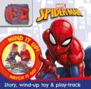 Image for Marvel Spider-Man