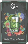 Image for Gin