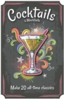 Image for Cocktails