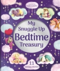 Image for Snuggle Up Bedtime Treasury