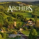 Image for The Archers 2020 Calendar - Official Square Wall Format Calendar