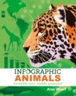 Image for Infographic animals