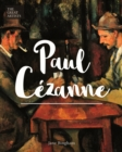 Image for Paul Cezanne