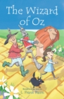 Image for Wizard of Oz