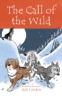 Image for Call of the Wild