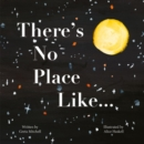 Image for There's no place like...