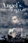 Image for Angel's Child