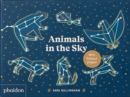 Image for Animals in the sky