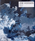 Image for Jim Hodges