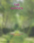 Image for The garden  : elements and styles