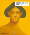 Image for Nicolas Party