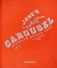 Image for Jane's Carousel