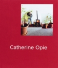 Image for Catherine Opie