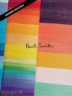 Image for Paul Smith