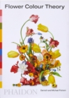 Image for Flower color theory