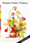 Image for Flower Color Theory (Signed Edition)