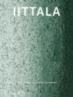 Image for Iittala