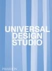 Image for Universal Design Studio  : inside out