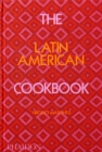 Image for The Latin American cookbook
