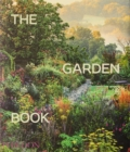 Image for The garden book