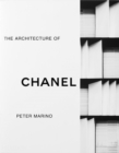 Image for Peter Marino - the architecture of Chanel