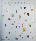 Image for Vitamin T  : threads and textiles in contemporary art