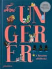 Image for Tomi ungerer - A treasury of 8 books