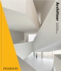 Image for Architizer  : the world's best architecture practices 2021