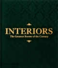 Image for Interiors