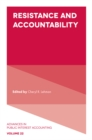 Image for Resistance and Accountability