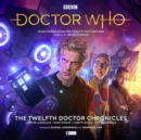 Image for Doctor Who - The Twelfth Doctor Chronicles