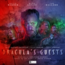 Image for Dracula's Guests
