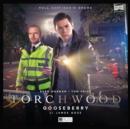 Image for Torchwood #49 Gooseberry