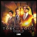 Image for Torchwood #52 Madam I'm