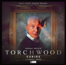 Image for Torchwood #54 Curios