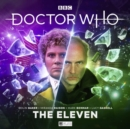 Image for Doctor Who - The Sixth Doctor Adventures: The Eleven
