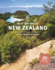 Image for New Zealand