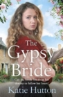 Image for The Gypsy bride