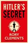 Image for Hitler's secret