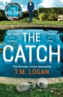 Image for The catch