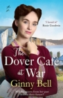 Image for The Dover Cafe at war
