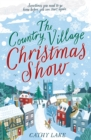 Image for The country village Christmas show