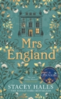 Image for Mrs England