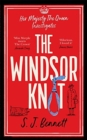 Image for The Windsor knot