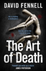 Image for The art of death