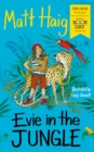 Image for Evie in the Jungle : World Book Day 2020