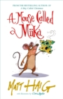 Image for A mouse called Miika