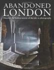 Image for Abandoned london