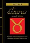 Image for Taurus