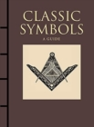Image for Classic symbols  : a guide